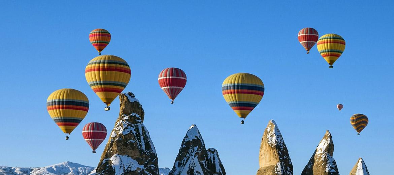 Air Balloons blog image