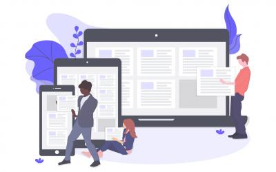 Budget Website Design Pricing