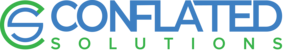Conflated Solutions Logo